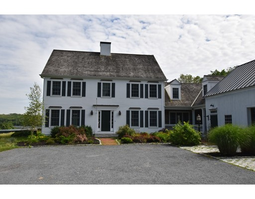 Additional photo for property listing at 433 Purchase Street  Swansea, Massachusetts 02777 Estados Unidos