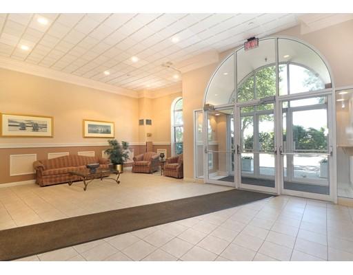 Condominium for Sale at 200 Captains Row Chelsea, 02150 United States