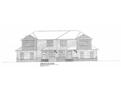Additional photo for property listing at 17 Old Essex  Middleton, Massachusetts 01949 Estados Unidos