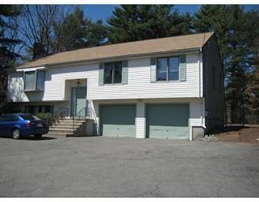 Additional photo for property listing at 11 Powder House Circle  Needham, Massachusetts 02492 Estados Unidos