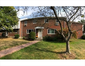 162 Bishop Drive #162, Framingham, MA 01702