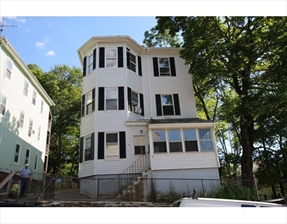 2 E. Kendall St., Worcester, MA 01605