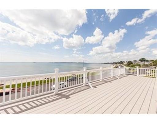 Additional photo for property listing at 66 Humphrey Street  Swampscott, Massachusetts 01907 United States