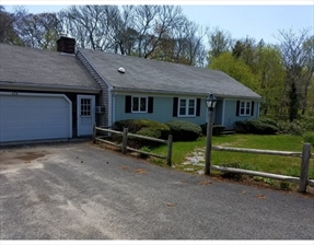 428 Commerce Rd, Barnstable, MA 02630