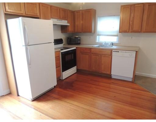 Additional photo for property listing at 154 Main Street  Wenham, Massachusetts 01984 United States