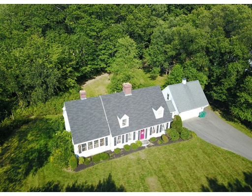 71-B South Rd, Pepperell, MA 01463