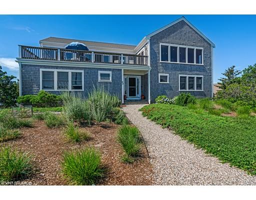 Casa Unifamiliar por un Venta en 22 Captain Cole Sandwich, Massachusetts 02537 Estados Unidos
