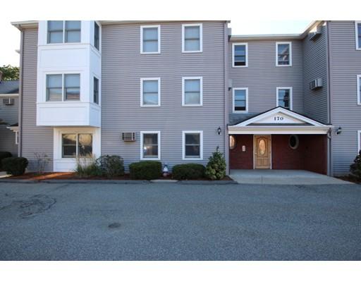 Additional photo for property listing at 170 Summer Street  Arlington, Massachusetts 02474 Estados Unidos