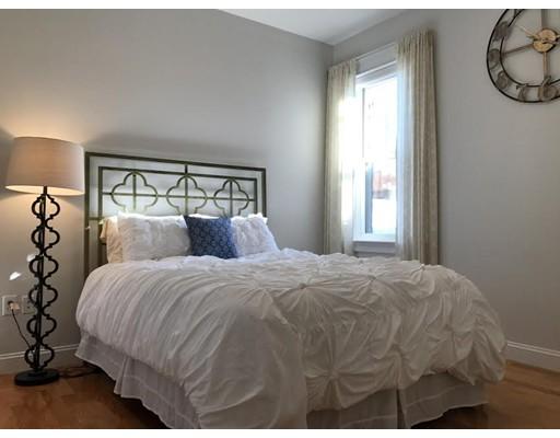 Additional photo for property listing at 53 Thomas Park  Boston, Massachusetts 02127 United States