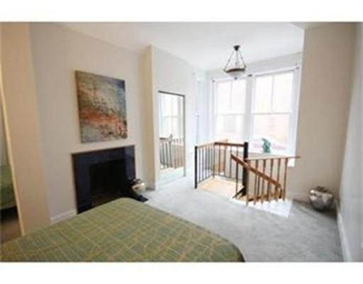 Additional photo for property listing at 20 Symphony Road  Boston, Massachusetts 02115 Estados Unidos