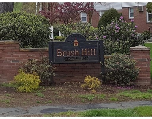 Single Family Home for Rent at 80 Brush Hill West Springfield, 01089 United States