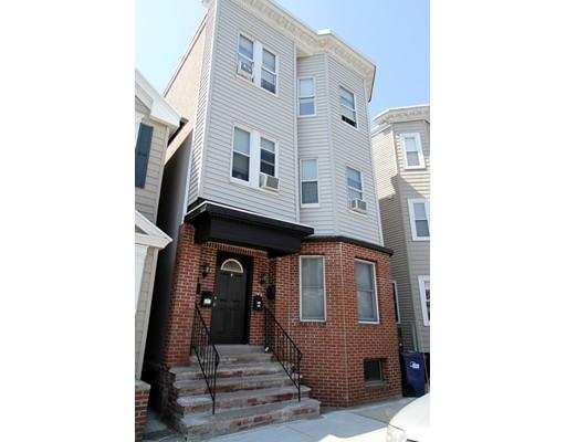 Casa Unifamiliar por un Alquiler en 69 Marine Boston, Massachusetts 02127 Estados Unidos
