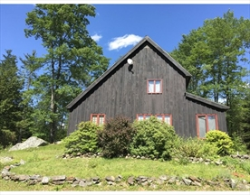 Property for sale at 10 Butterworth Rd, Royalston,  Massachusetts 01368
