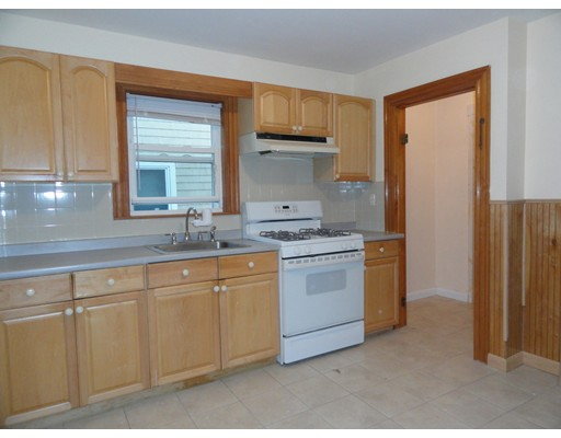 Additional photo for property listing at 229 Arsenal Street  Watertown, Massachusetts 02472 Estados Unidos