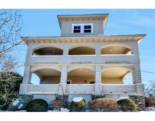 Additional photo for property listing at 1080 Waverly Street  弗雷明汉, 马萨诸塞州 01702 美国
