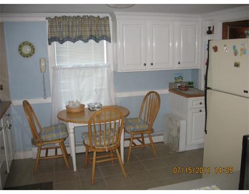 Casa Unifamiliar por un Alquiler en 431 Ocean Street Marshfield, Massachusetts 02050 Estados Unidos