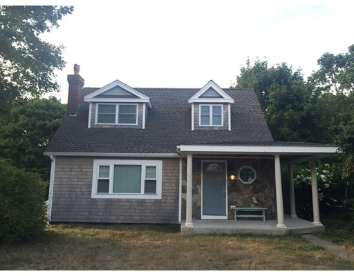 Additional photo for property listing at 7 Butler Avenue  Gloucester, Massachusetts 01930 Estados Unidos