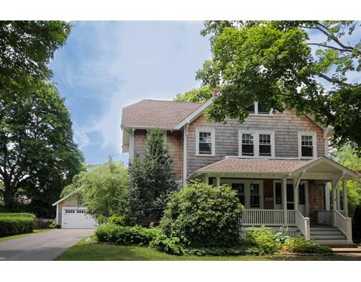 68 Chestnut Street, Dartmouth, MA 02748