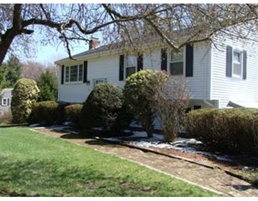 Additional photo for property listing at 2 Ellis Street  梅德韦, 马萨诸塞州 02053 美国