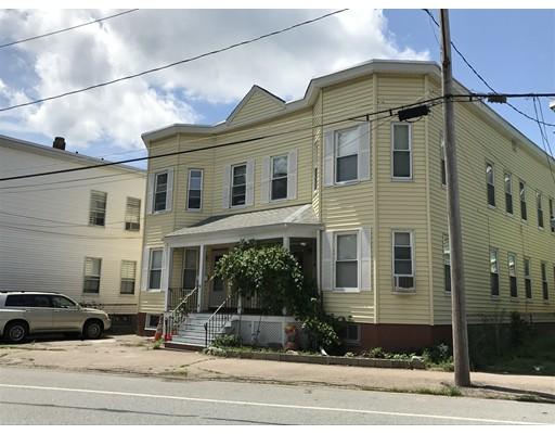Single Family Home for Rent at 42 Grove Street Belmont, Massachusetts 02478 United States