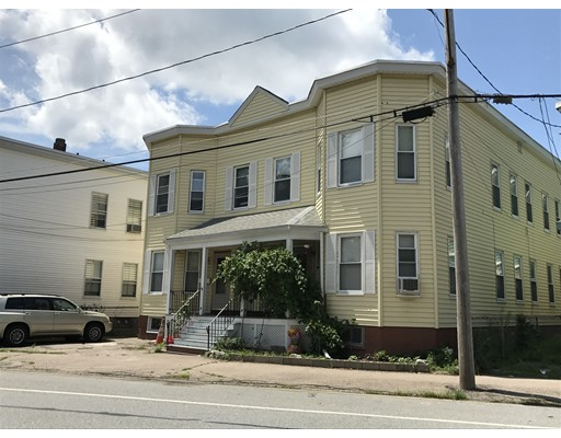 Additional photo for property listing at 42 Grove Street  Belmont, Massachusetts 02478 United States