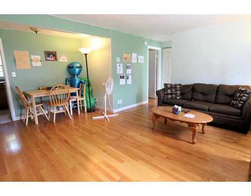 Condominium for Sale at 22 Roberts Drive Bedford, Massachusetts 01730 United States