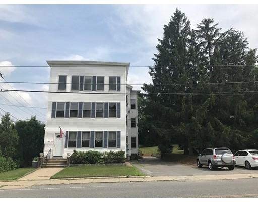 Additional photo for property listing at 87 Graham Street  Leominster, Massachusetts 01453 Estados Unidos