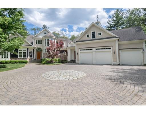 Additional photo for property listing at 26 Wayside Inn Road  Framingham, Massachusetts 01701 United States