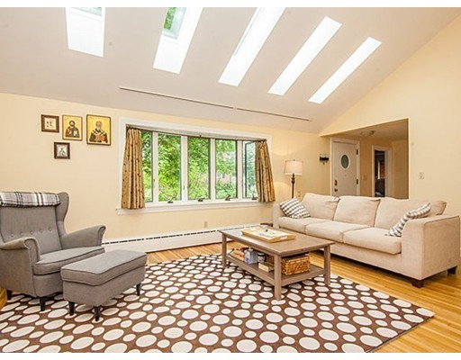 29 Louders Lane, Boston, MA 02130