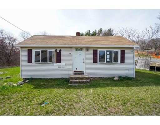 248 Boston Rd, Southborough, MA 01772
