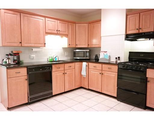Casa Unifamiliar por un Alquiler en 18 Union Street Boston, Massachusetts 02129 Estados Unidos