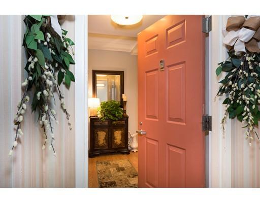 Condominium for Sale at 155 George Washington Blvd Hull, 02045 United States