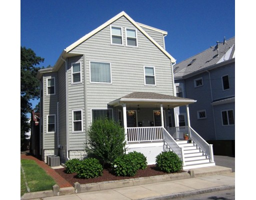 36 Kenmere Rd 36, Medford, MA 02155