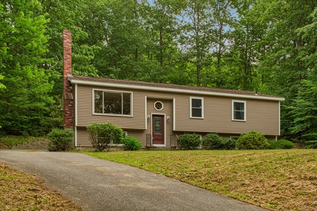 17 Overlook Road, Westminster, MA, 01473 Photo 1