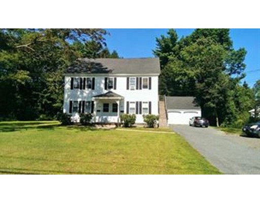 Additional photo for property listing at 167 Pleasant Street  图克斯伯里, 马萨诸塞州 01876 美国