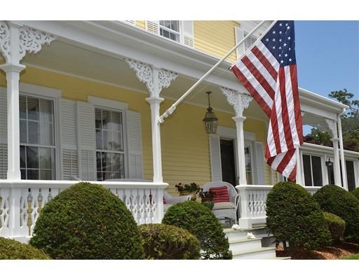 1940 Main Rd, Westport, MA, 02791