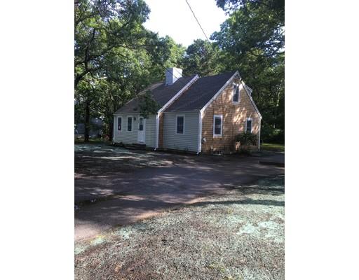 Casa Unifamiliar por un Venta en 44 Butler Avenue 44 Butler Avenue Yarmouth, Massachusetts 02673 Estados Unidos