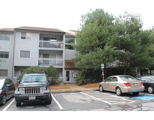 Maison unifamiliale pour l à louer à 2412 Franklin Crossing Road Franklin, Massachusetts 02038 États-Unis