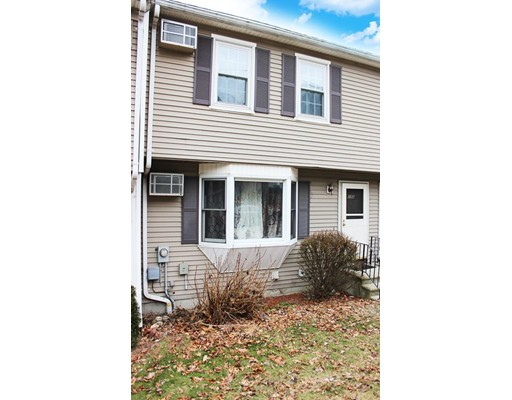 Additional photo for property listing at 15 Gibbs Street  Worcester, Massachusetts 01607 United States