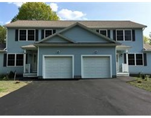 Additional photo for property listing at 46 S Cogswell Street  Haverhill, Massachusetts 01835 United States