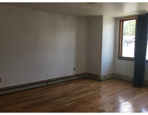 Single Family Home for Rent at 10 Folsom Court Malden, Massachusetts 02148 United States