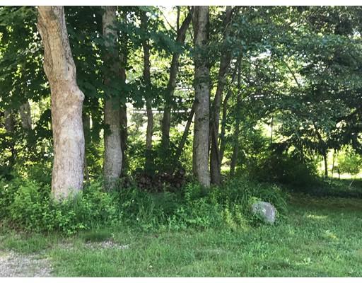 Terreno por un Venta en 2199 Main Street Barnstable, Massachusetts 02630 Estados Unidos
