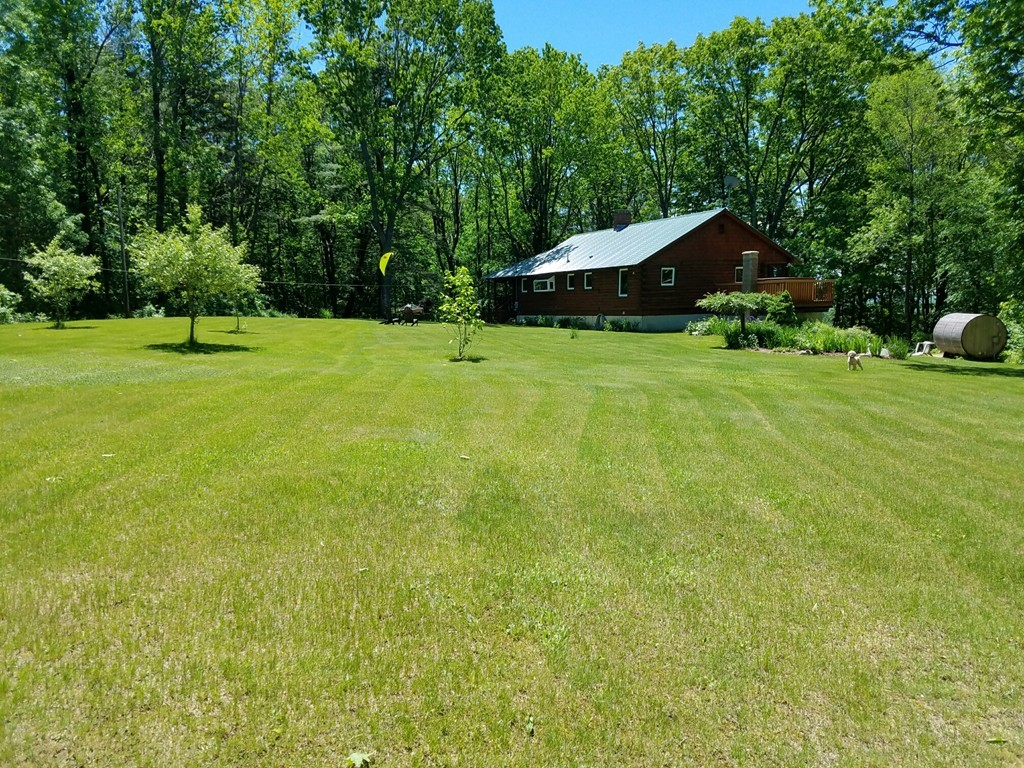 Property for sale at 970 Bearsden Rd, Athol,  MA 01331