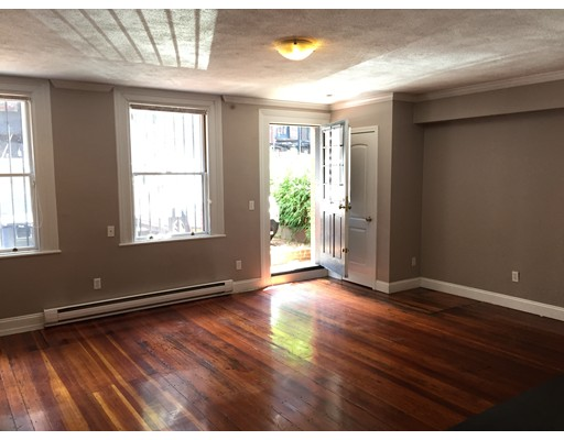 Additional photo for property listing at 185 Beacon Street  Boston, Massachusetts 02116 Estados Unidos