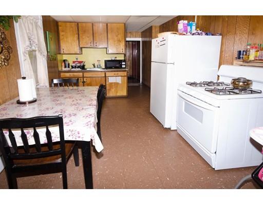 独户住宅 为 出租 在 632 Saratoga 波士顿, 马萨诸塞州 02128 美国
