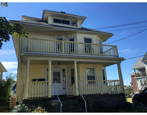 Additional photo for property listing at 99 e squantum Street  Quincy, Massachusetts 02170 Estados Unidos