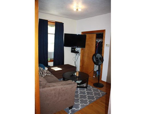 Additional photo for property listing at 7 Margaret  Boston, Massachusetts 02113 Estados Unidos