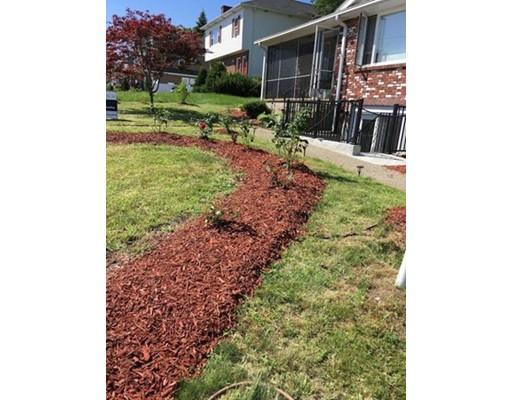 Additional photo for property listing at 11 Bridge Street  Newton, Massachusetts 02458 United States