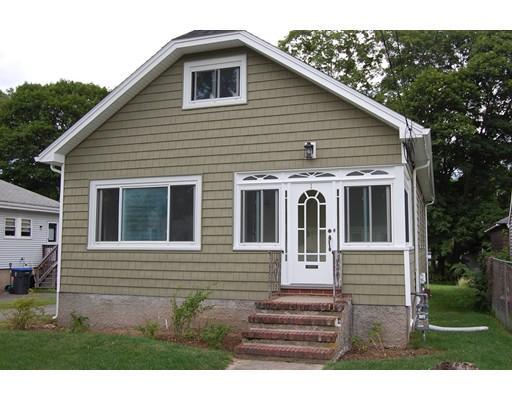 Additional photo for property listing at 1 Circular Avenue  纳迪克, 马萨诸塞州 01760 美国