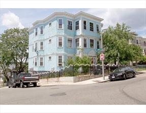 76 Draper St #Unit-1, Boston, MA 02122